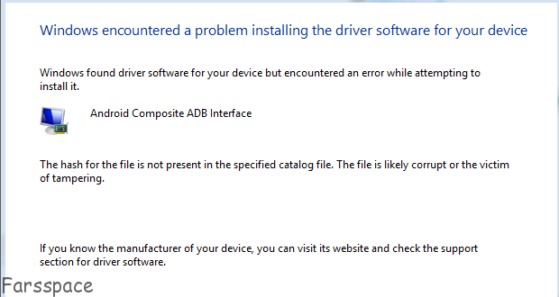 Android_Driver_Windows_8