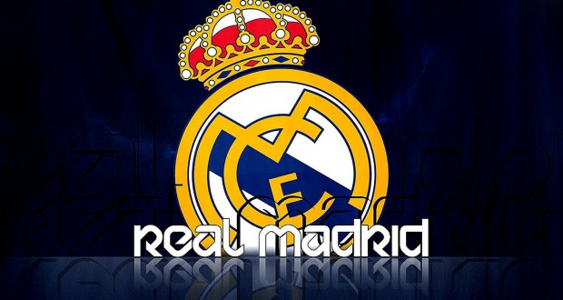 Real-Madrid-620x330.jpg