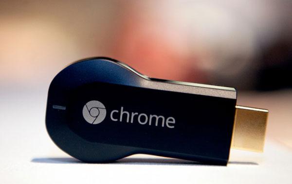 chromecast-660x416.jpg