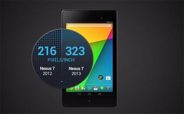 new-nexus-7-eyshn-6.jpg