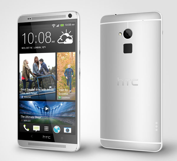 HTC-One-max-Glacial-Silver-Perspective-Right.jpg