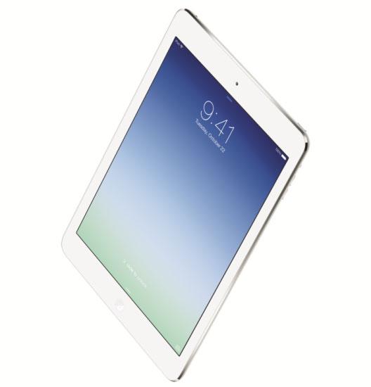 iPad_Air1.jpg