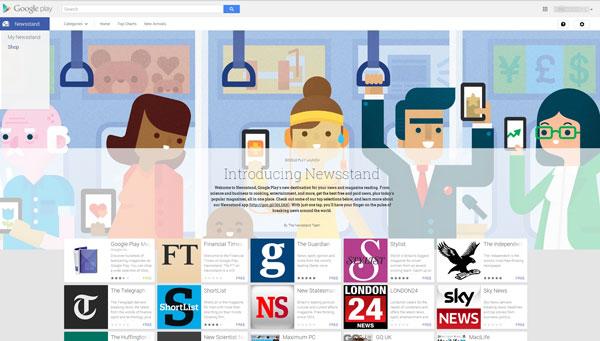 newsstand_google.jpg