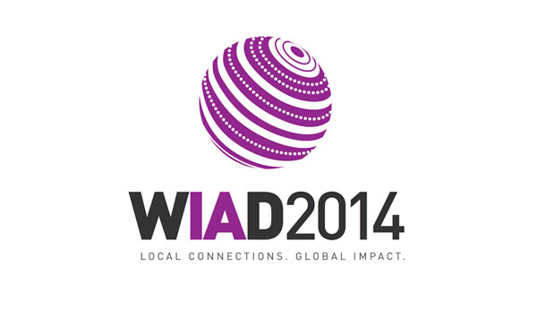 waid-logo_small.jpg