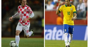 brazil-vs-croatia-1400783908